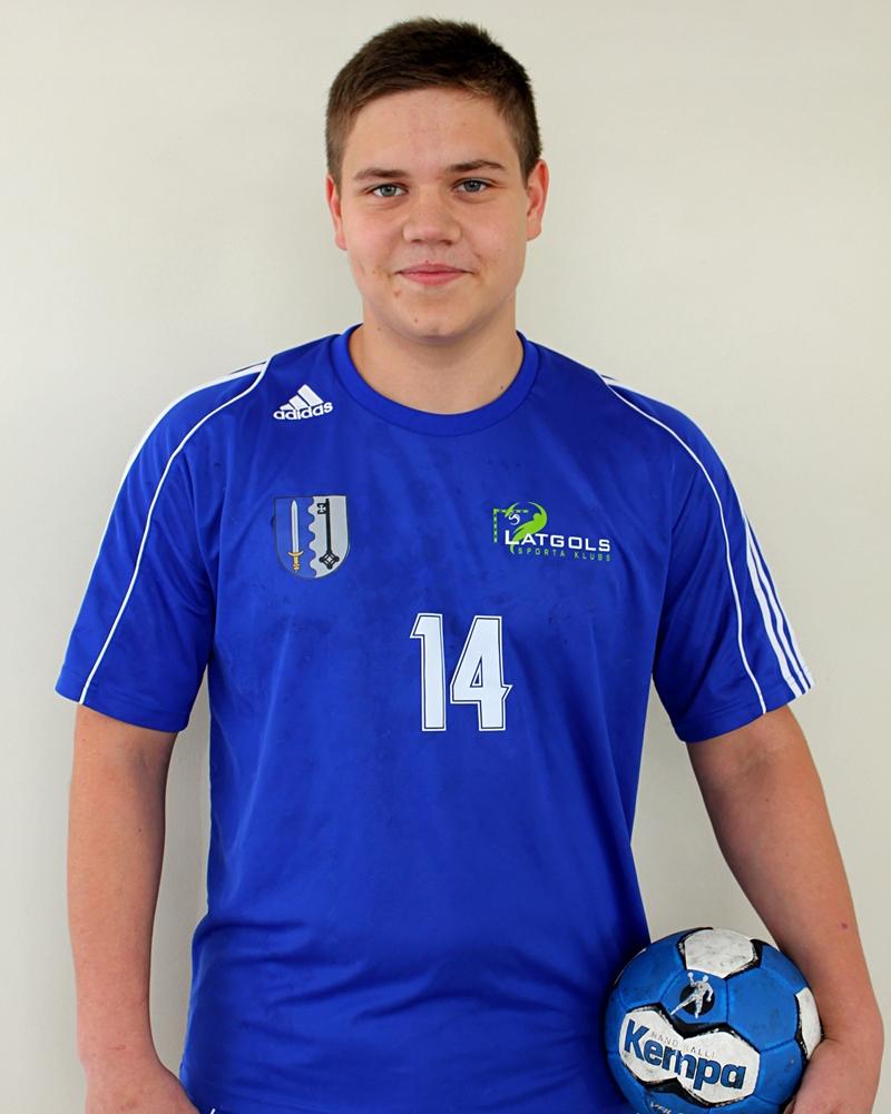 Andrejs Zinovjevs