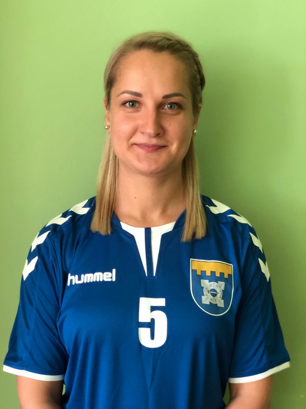 Adele Veldze