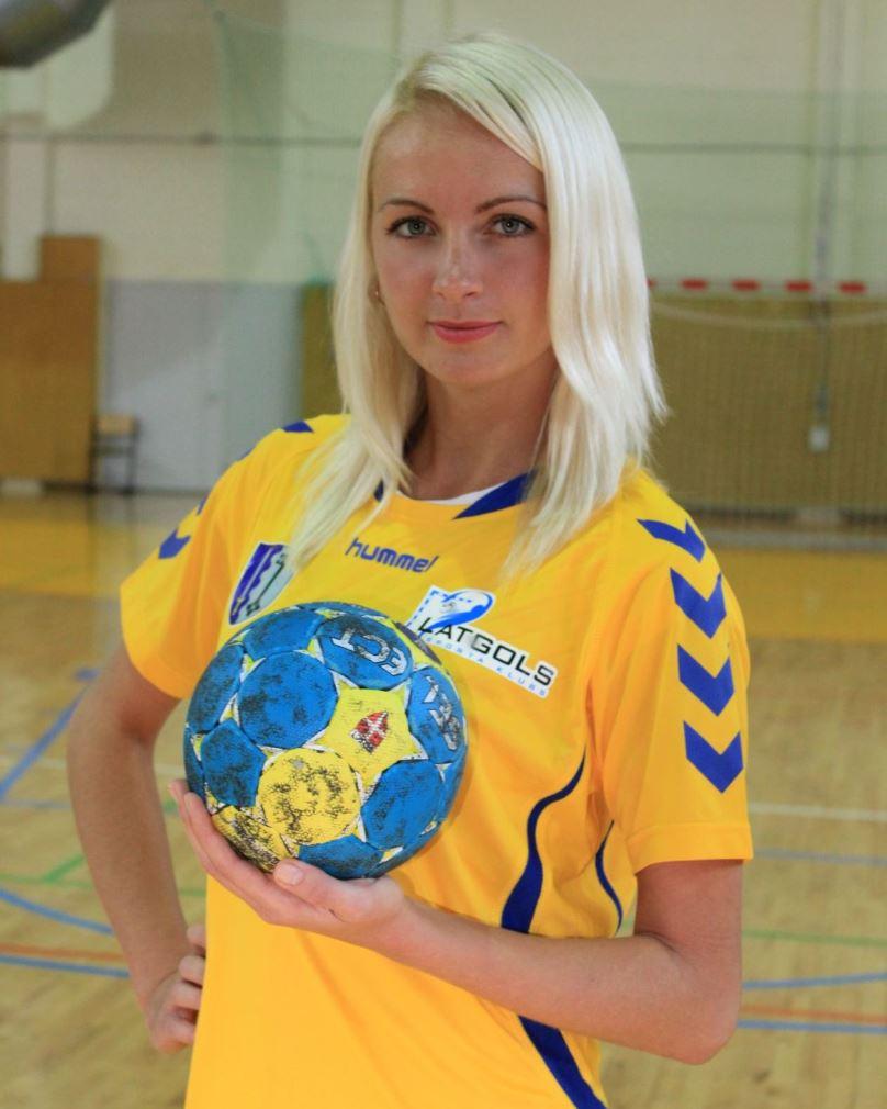 Kristīne Klementjeva
