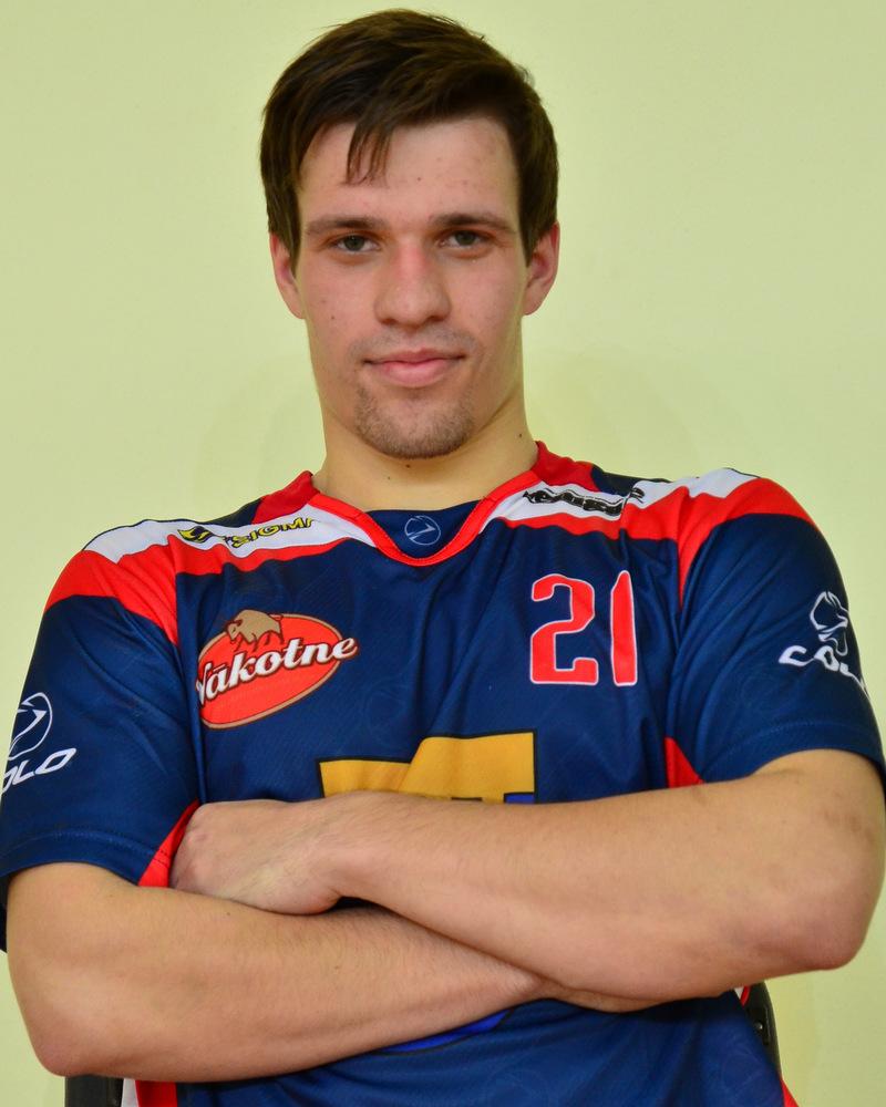 Arvis Juzups
