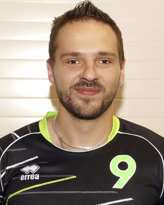 Jānis Gramsts