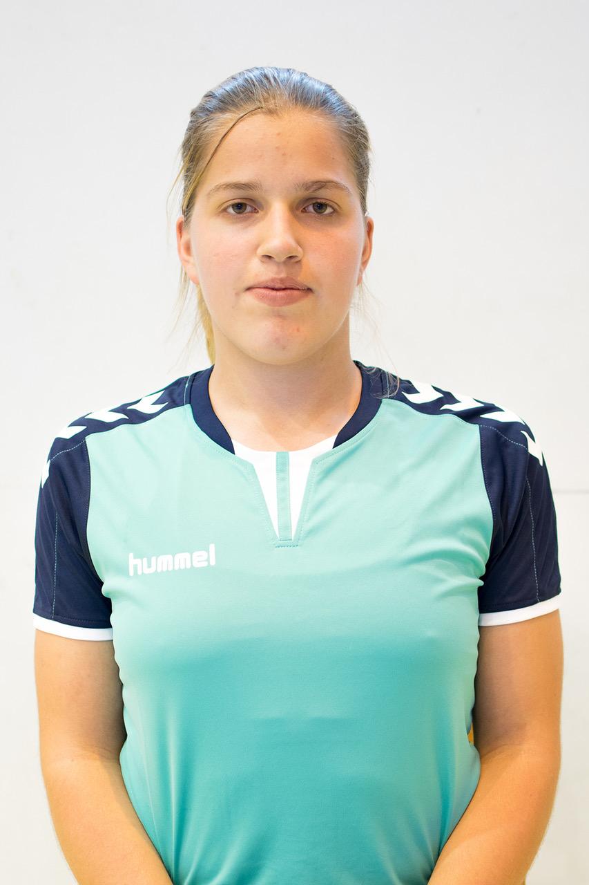Darja Savčenko