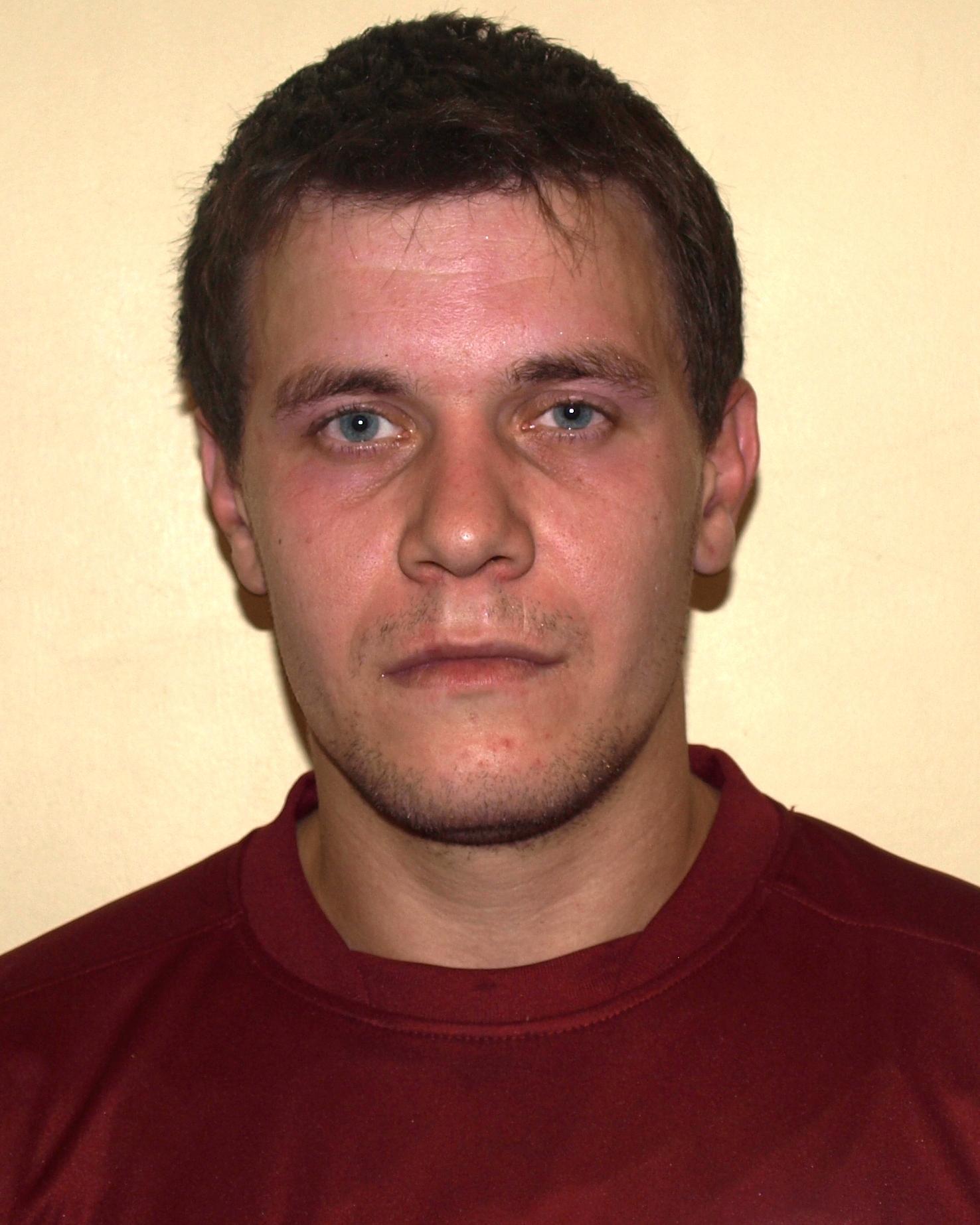 Andrejs Mancurovs