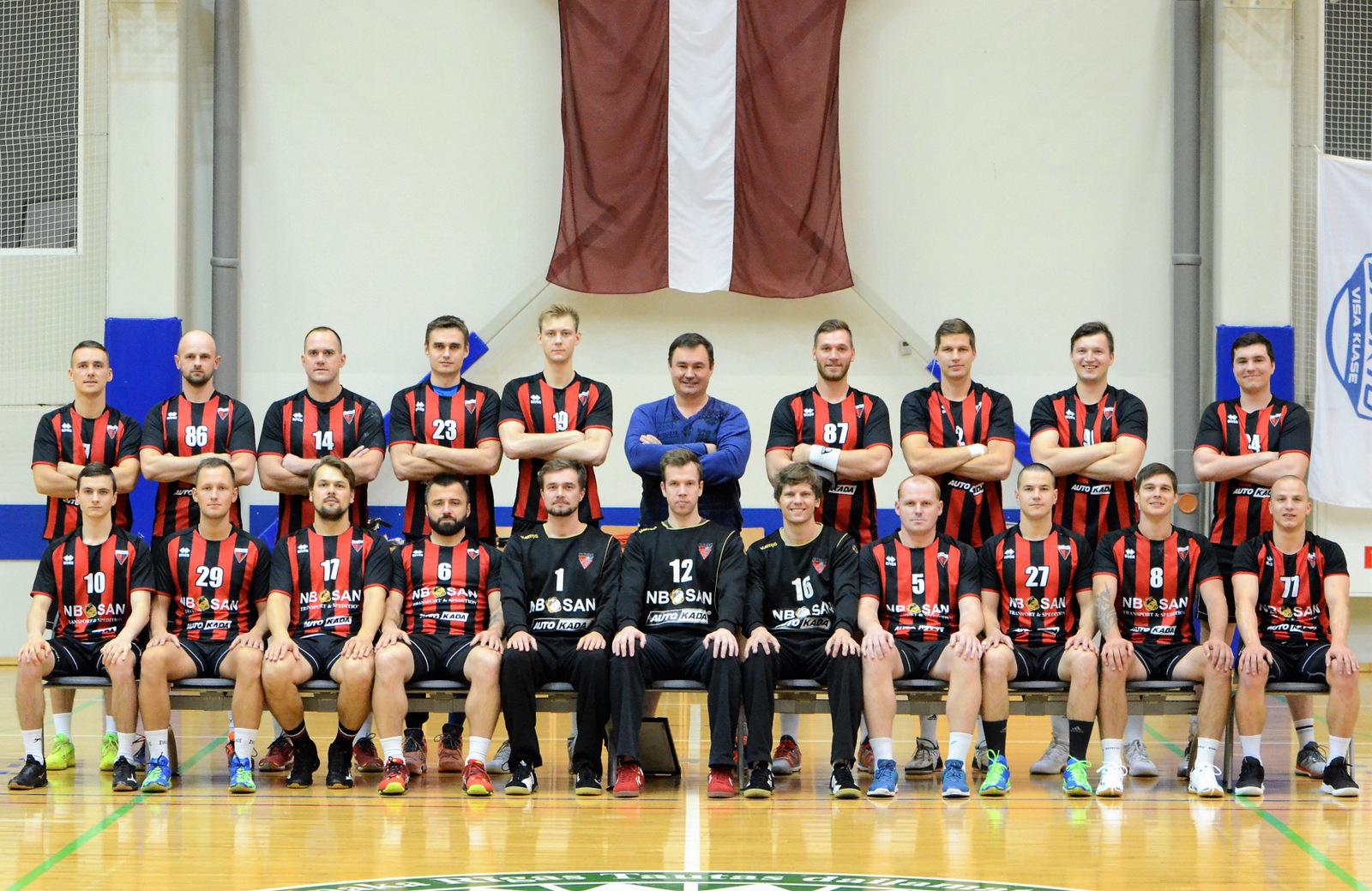 Celtnieks Rīga